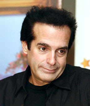 David Copperfield � World of