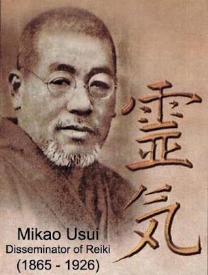 Reiki - Page 2 Mikao_Usui