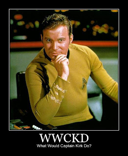 wwckd-what-would-captain-kirk-do.jpg