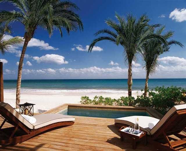 top 10 vacation spots in mexico 1