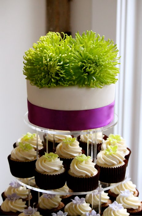 Search Results | The Couture Cakery | Page 50
