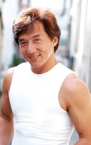 Did+jackie+chan+died+today