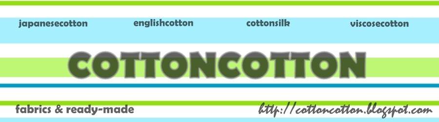 CottonCotton