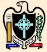 Kingdom Identity Ministries