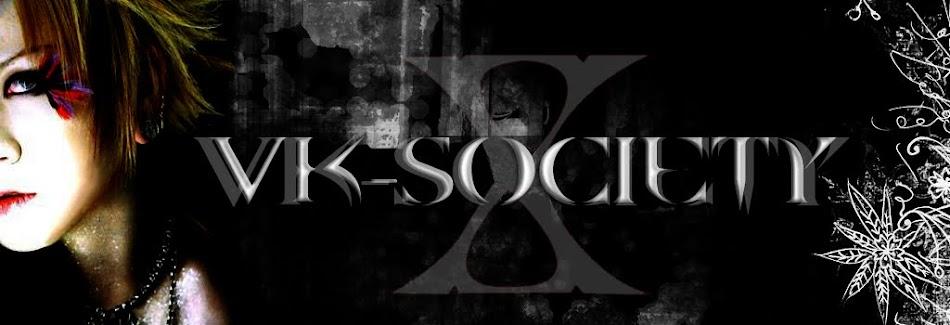 VK-SOCIETY