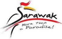 Cozy Groups Kuching Sarawak