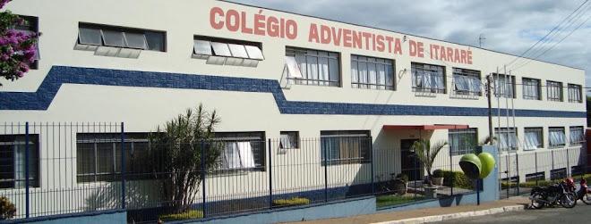 Colégio Adventista de Itararé