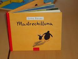 MADRECHILLONA-de JUTTA BAUER