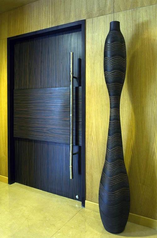 Office entrance design ideas simple home decoration for Office door entrance designs