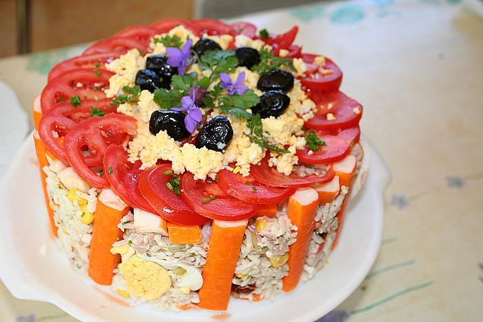 [salade-riz-partage3.JPG]