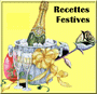 Recettes Festives