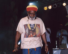 nabii burning spear.