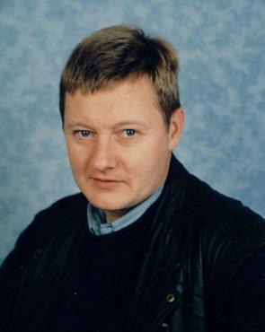 Peter Hammond Net Worth