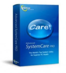 Advanced SystemCare Pro v5.2.0.222 Portable