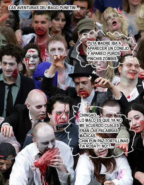 [zombis+influenza+04.jpg]