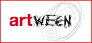 Art Ween