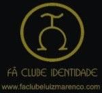FC Luiz Marenco