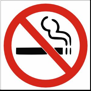[1194984910238730787no_smoking_sign_.png]