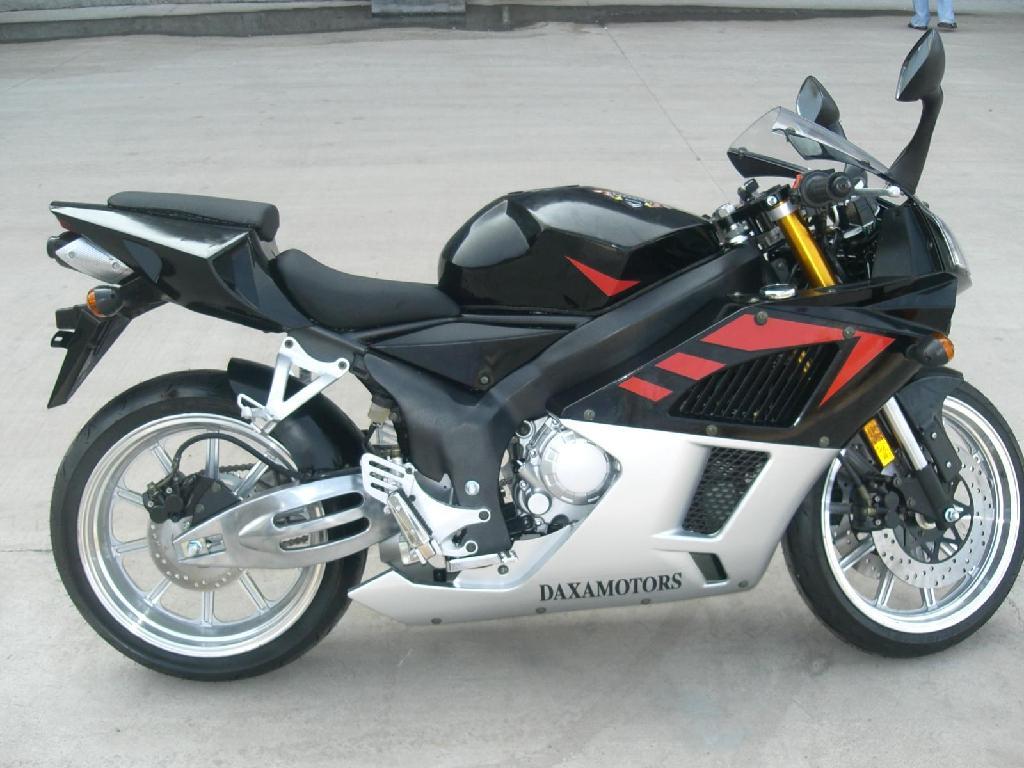 outo motor 39 s 200cc r2 phoenix