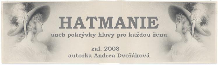 HATMANIE