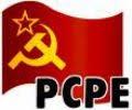 ENLACES PCPE