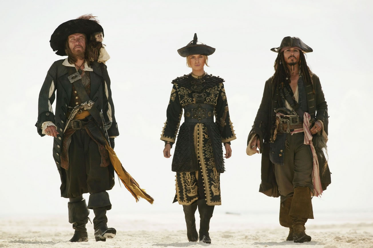 [Captain+Barbossa,+Elizabeth+Swann+and+Captain+Jack+Sparrow.jpg]