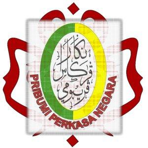 mutatis mutandis: Konsep Kebebasan Agama antara Sahifah ...