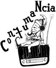 La Contumancia FM (Uruguay)
