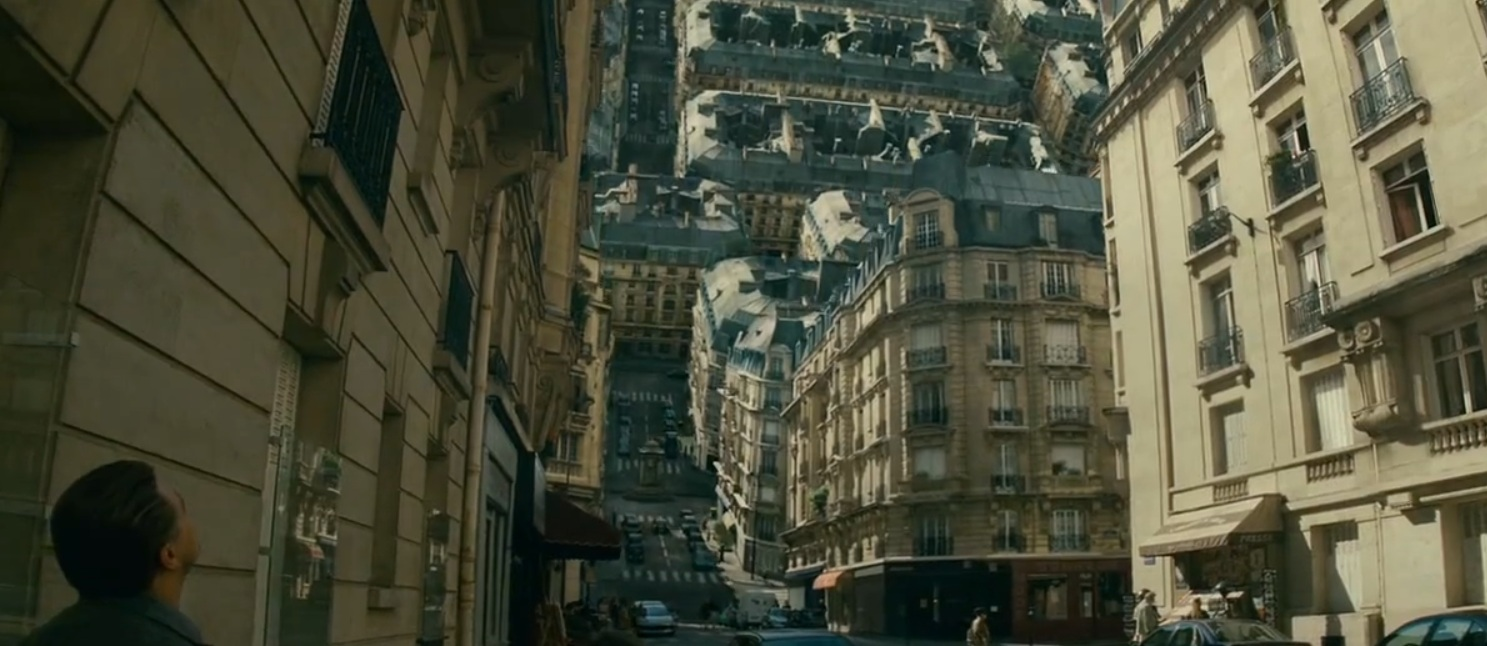 inception 720p free download