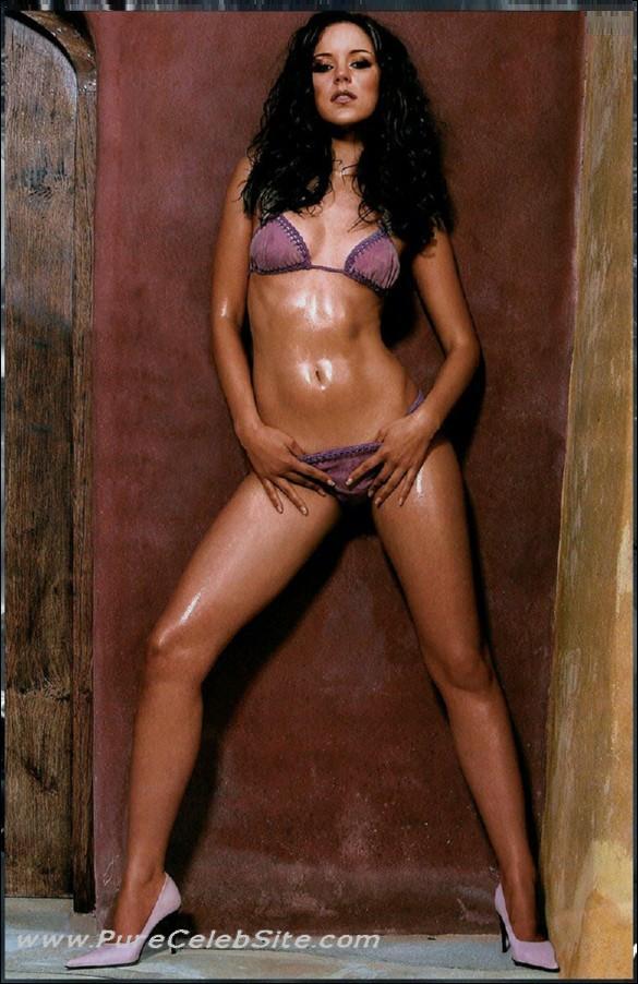 jasmin wagner sexy beach bikini pictures celebrity kemratak jasmin