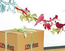Panduro Creative Challenge