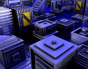 fundo tela. imagem produzida para ficar no desktop da empresa em que .