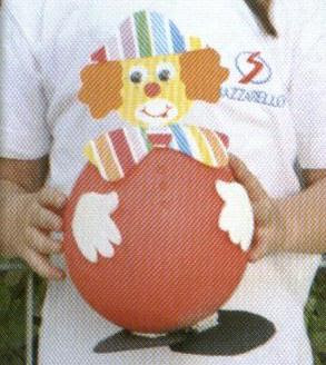 Espaço Da Criança Dia Do Circo Tem Marmeladatem Sim Senhor