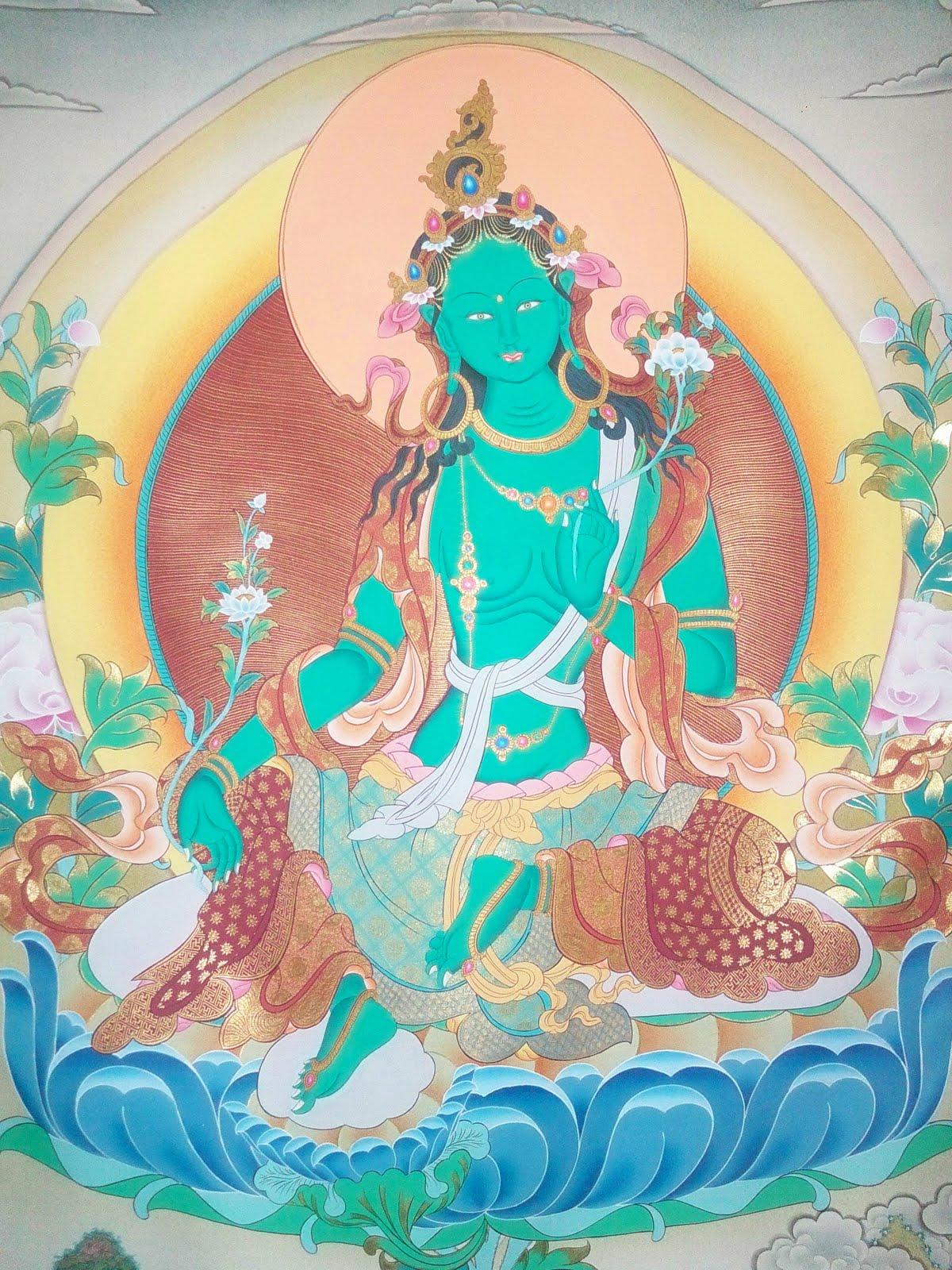 [Parvati+Fav+Tara.jpg]