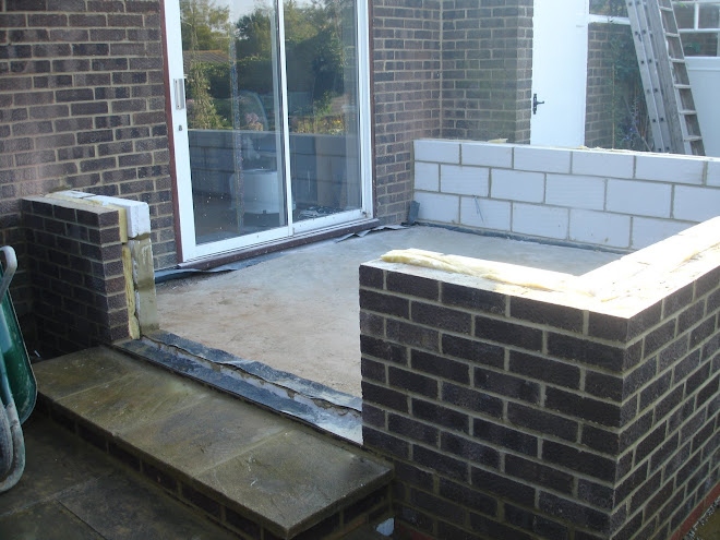 Picture 9 Brickwork