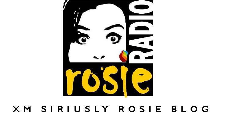 ROSIE RADIO