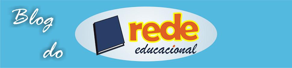 Rede Educacional
