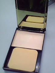 Barangan Make-up utk wanita