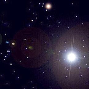 http://www.jadigitu.com/2012/11/alasan-ilmiah-kenapa-bintang-tampak.html