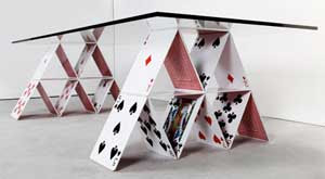 table02 11 Foto meja yang unik