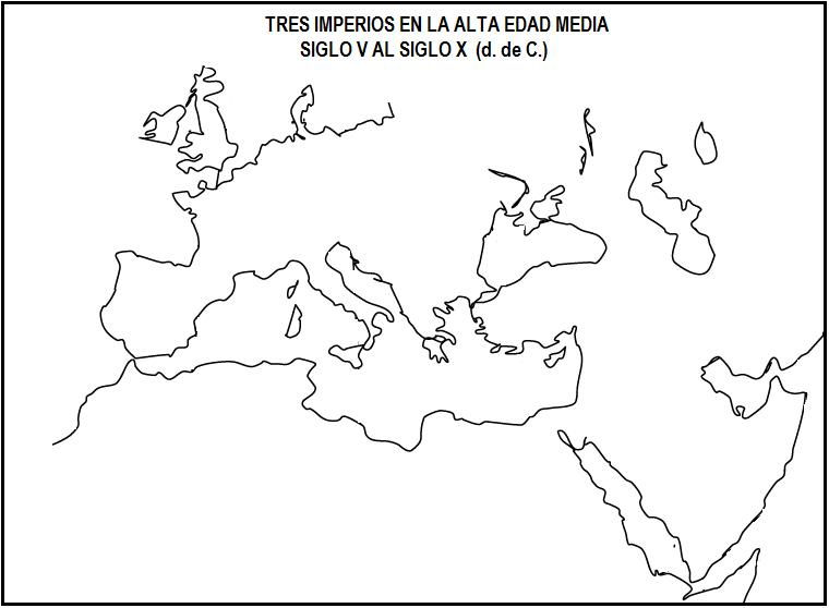 Documentacin para la DidcticaLibart Mapa EuropaNorte de