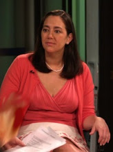 Erin Gruwell, author of THE FREEDOM WRITERS DIARY