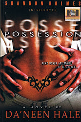 """Possession"" by Da&#39;Neen Hale"