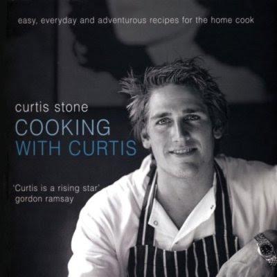 chef curtis stone girlfriend. chef curtis stone girlfriend.