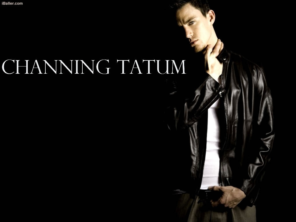 http://1.bp.blogspot.com/_pdH2qxBzAIM/TRAiBJkWZLI/AAAAAAAAIyk/aMPnDO_Jj5M/s1600/channing+tatum.jpg