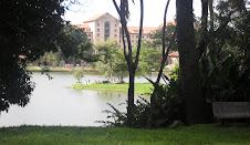 Grande Hotel - Araxá