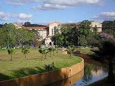 Barreiro - Araxá/MG