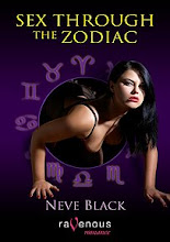 My Novel, Sex through the Zodiac