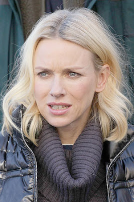HOLLYWOOD: Naomi Watts Imdb Naomi Watts Imdb
