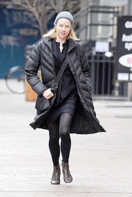 Naomi Watts Movies List